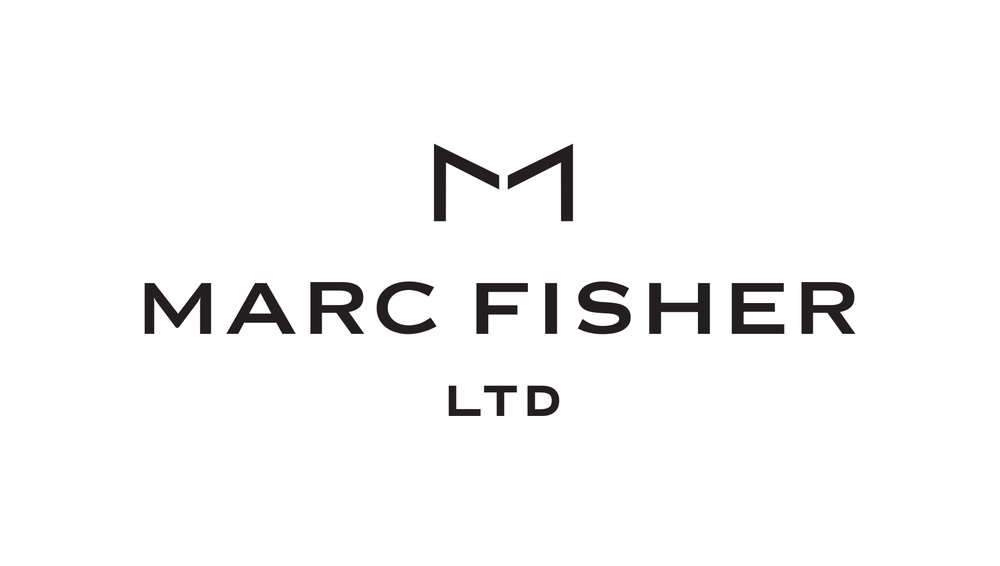 MarcFisher_LTD.jpg