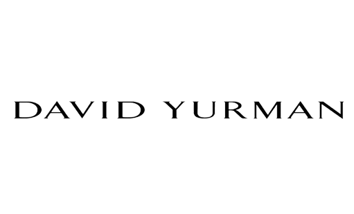 David_Yurman_Logo.png