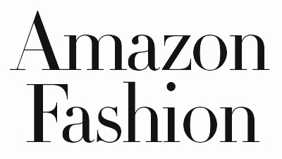 Amazon Fashion.jpg