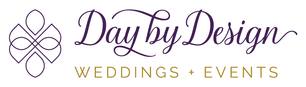 Day by Design Wedding and Events