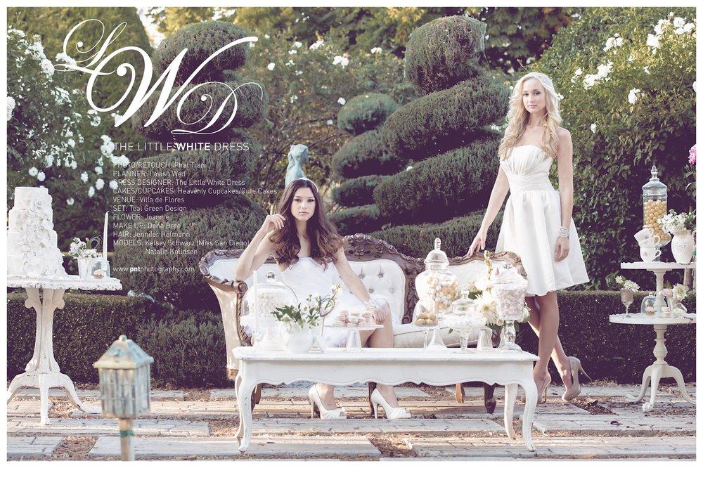 Little White Dress-01.jpg
