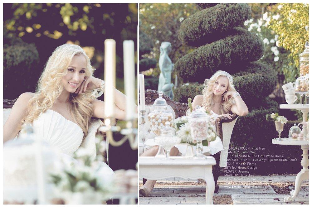 Little White Dress-02.jpg