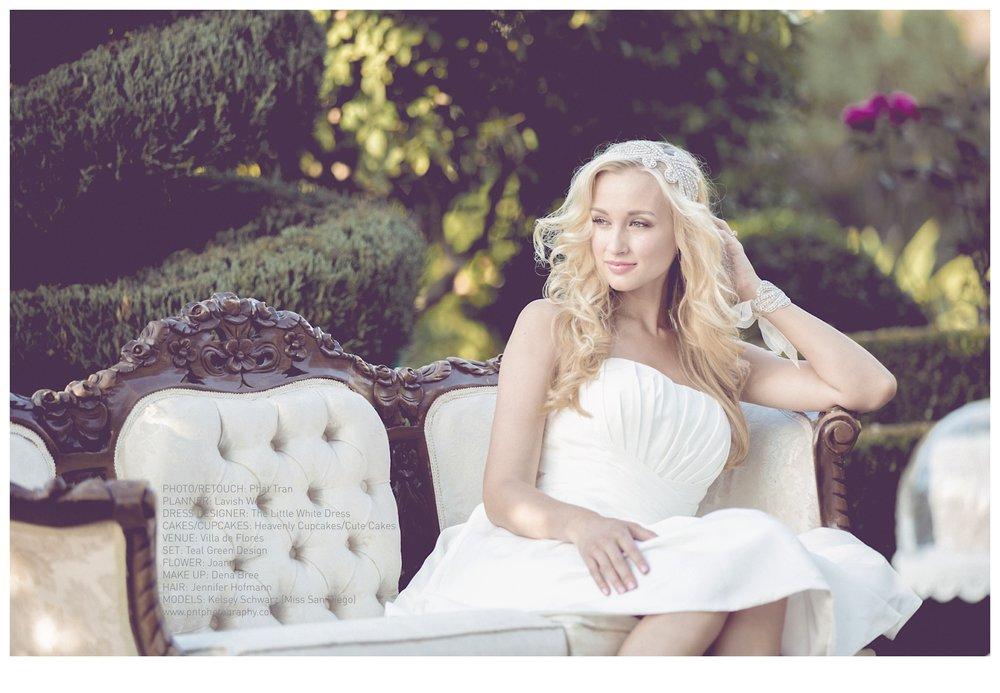 Little White Dress-03.jpg
