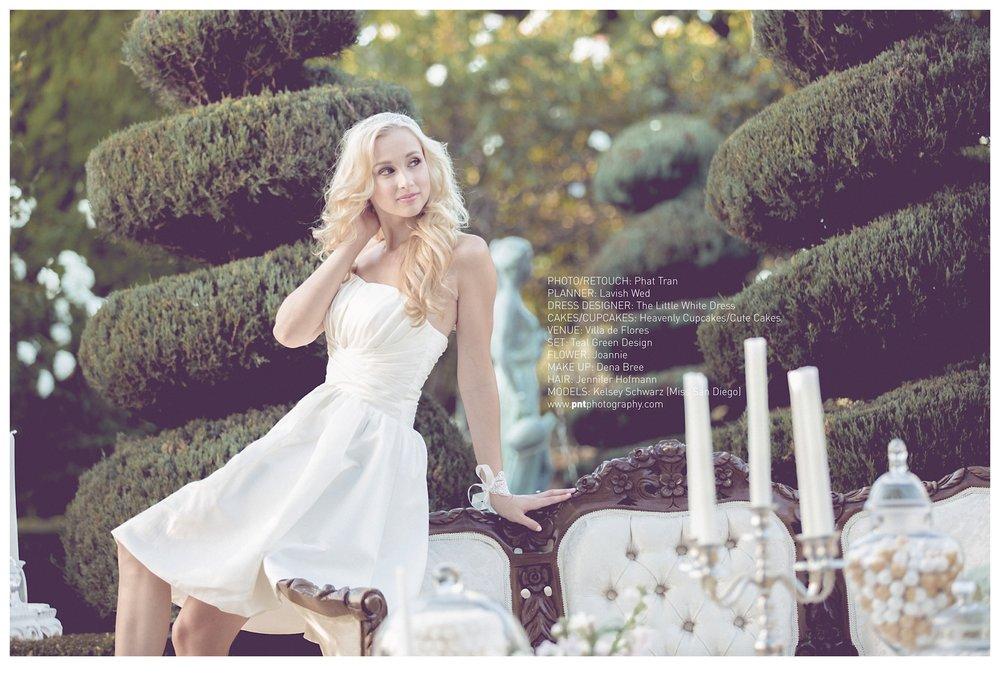 Little White Dress-04.jpg