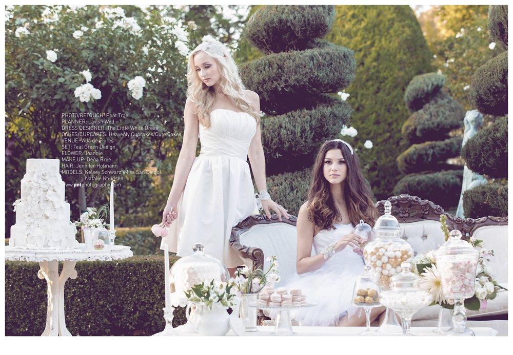 Little White Dress-05.jpg