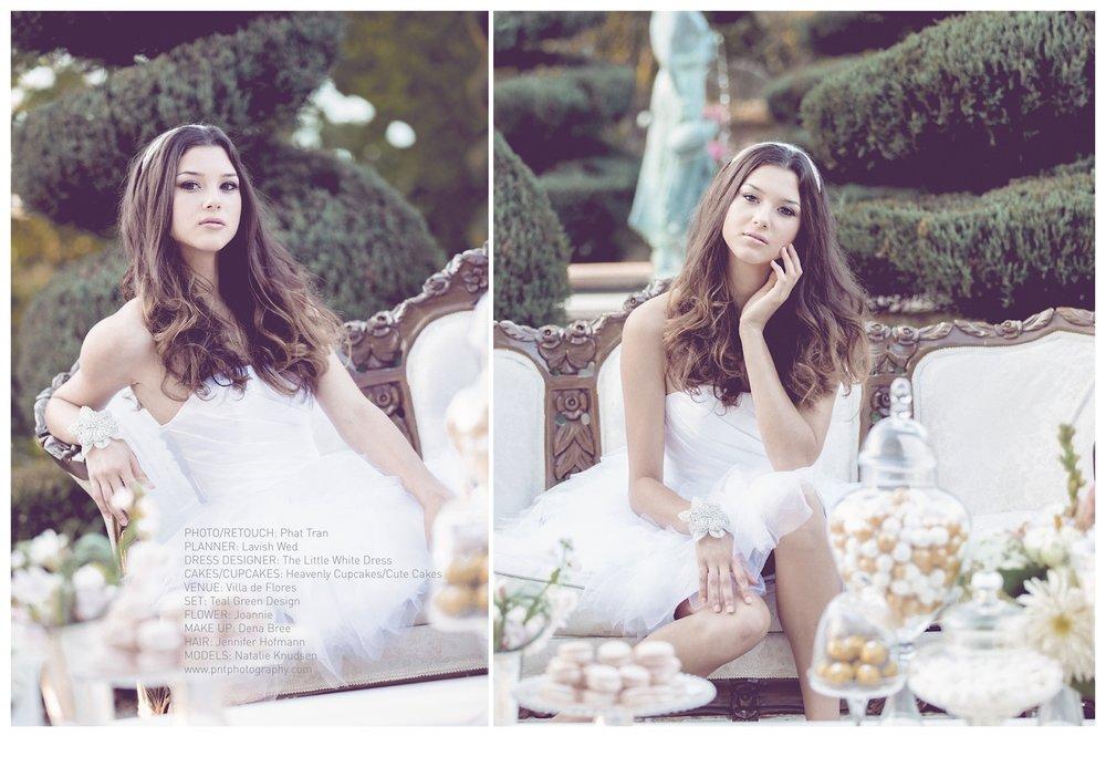 Little White Dress-06.jpg