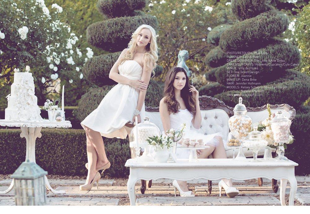 Little White Dress-08.jpg
