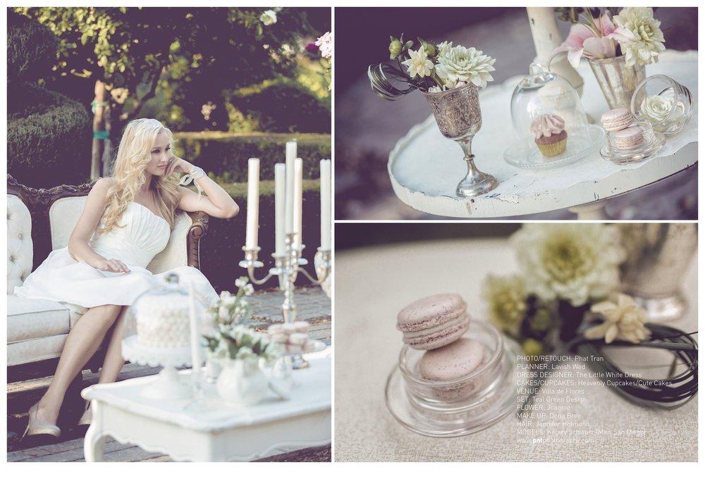 Little White Dress-11.jpg