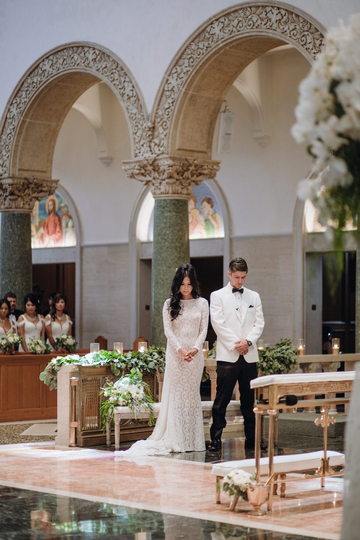 Christine and Adam-Ceremony-0189.jpg