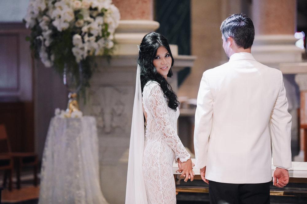 Christine and Adam-Ceremony-0333.jpg