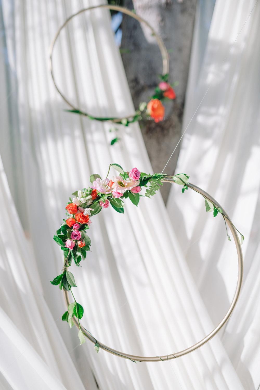 Lavish Garden Shoot-0147.jpg