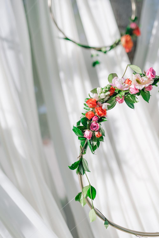 Lavish Garden Shoot-0152.jpg