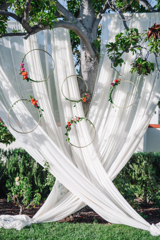 Lavish Garden Shoot-0148.jpg