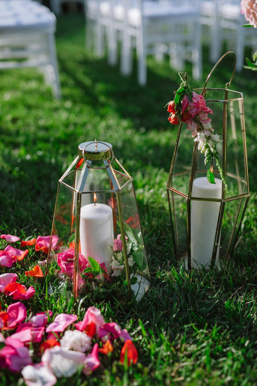 Lavish Garden Shoot-0153.jpg