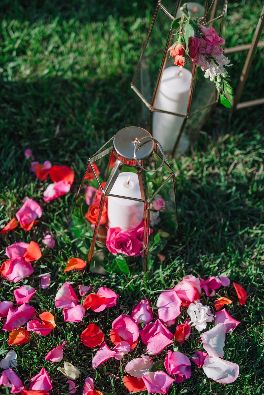 Lavish Garden Shoot-0154.jpg