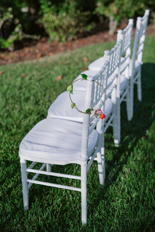 Lavish Garden Shoot-0157.jpg