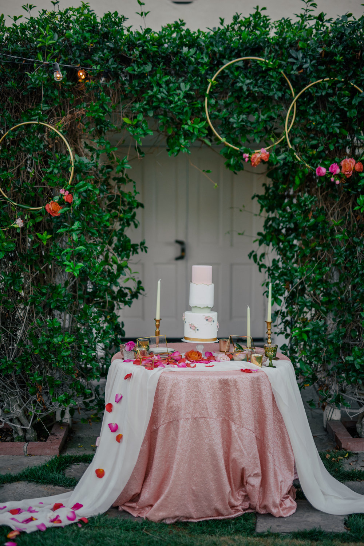Lavish Garden Shoot-0270.jpg