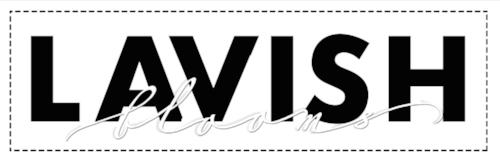 LAVISH BLOOMS3.jpg