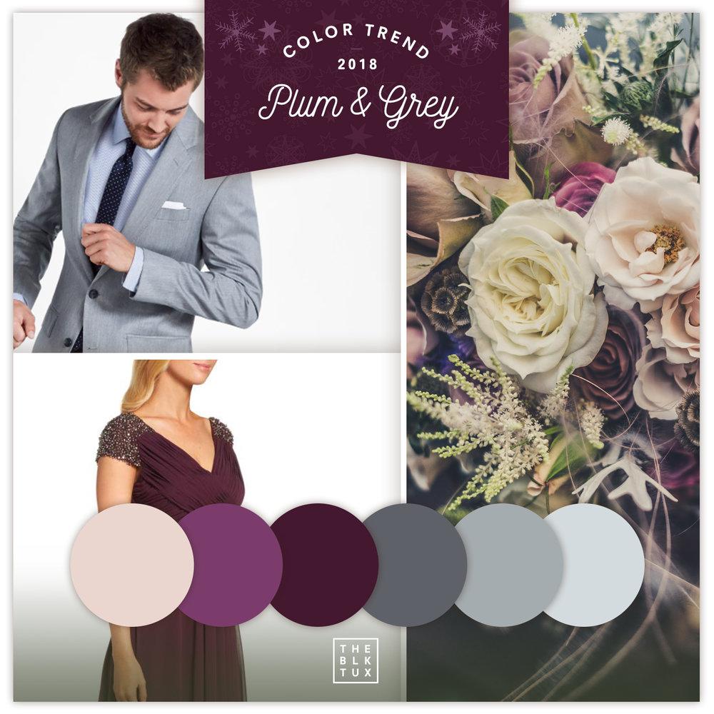 blktux_wedding_plum__Winter18_v01@2x.jpg