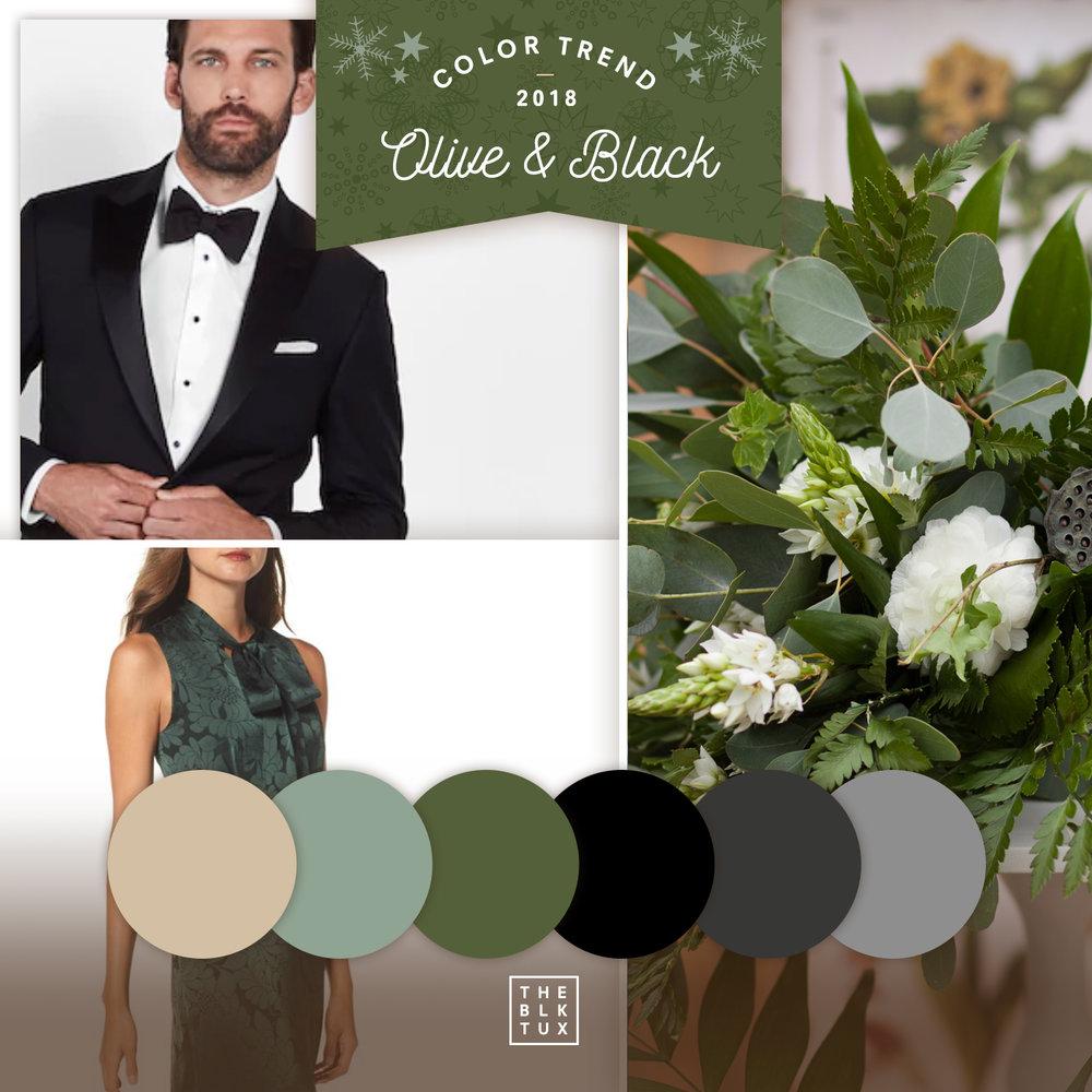 blktux_wedding_olive_Winter18_v01@2x.jpg