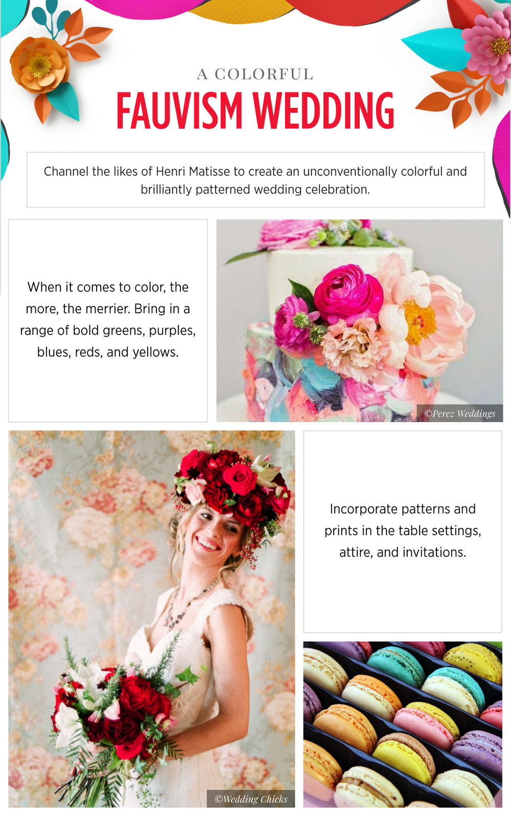 wedding-decor-fauvism.jpg