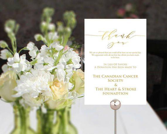 donations-in-lieu-of-flowers-gold-wedding-in-lieu-favors-sign-in-lieu-favors-of-donations-in-lieu-of-flowers.jpg