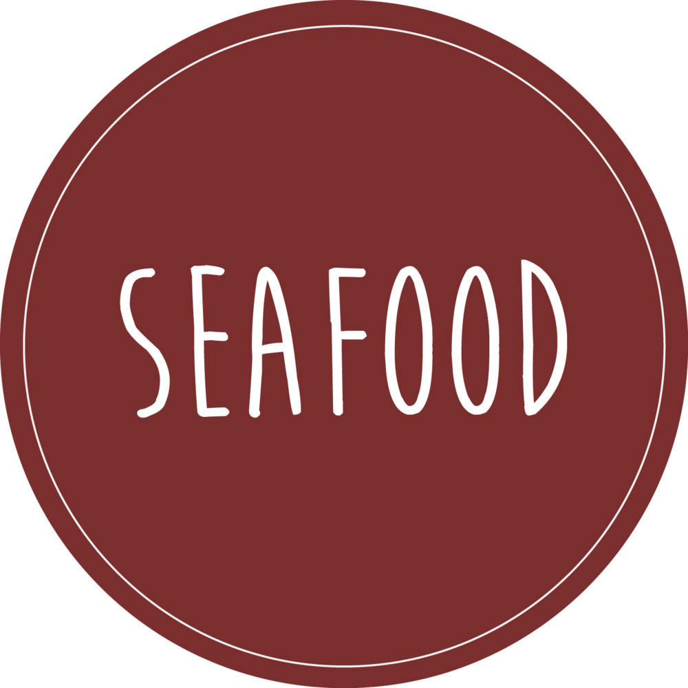 SEAFOOD 1.png
