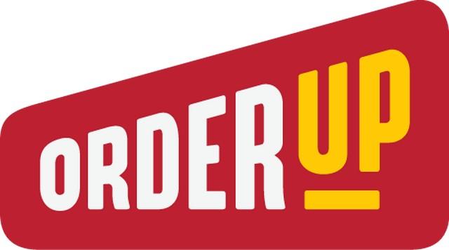 OrderUp-Logo.jpg