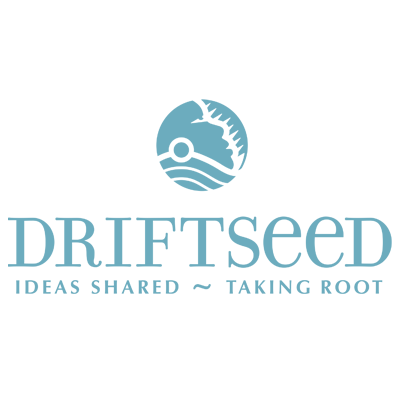 Driftseed_centered_aqua (Meena Singh's conflicted copy 2016-05-11).png