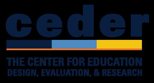Logo_CEDER-01.png