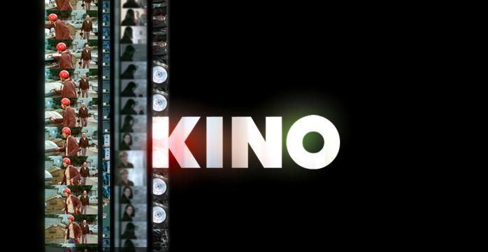 KINO Spezial: Filmfestival Ohne Grenzen  Deutsche Welle  September 25, 2017