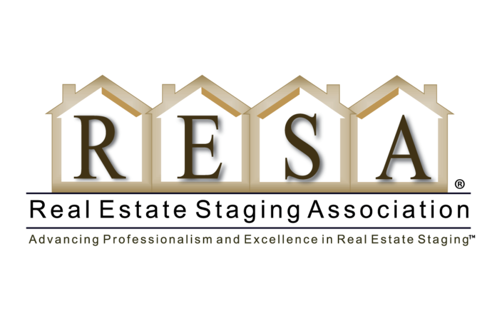 NEW-2015-RESA_LOGOTRANS-1024x663.png