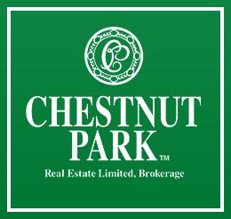 Brendan Thomson, Sales Rep Chestnut Park Real Estate Limited  www.brendanthomson.com   btrealestate2@gmail.com  705 606 1270 (cell)