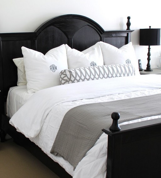 black-wood-headboard.jpg