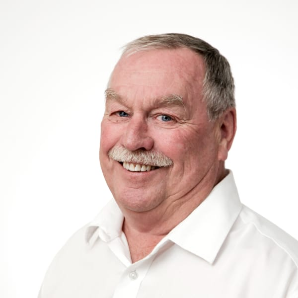Dave Loucks, Sales Rep  Kearns Paara Group  www.kearnspaara.com   dave@kearnspaara.com  519 375 5920 (cell)