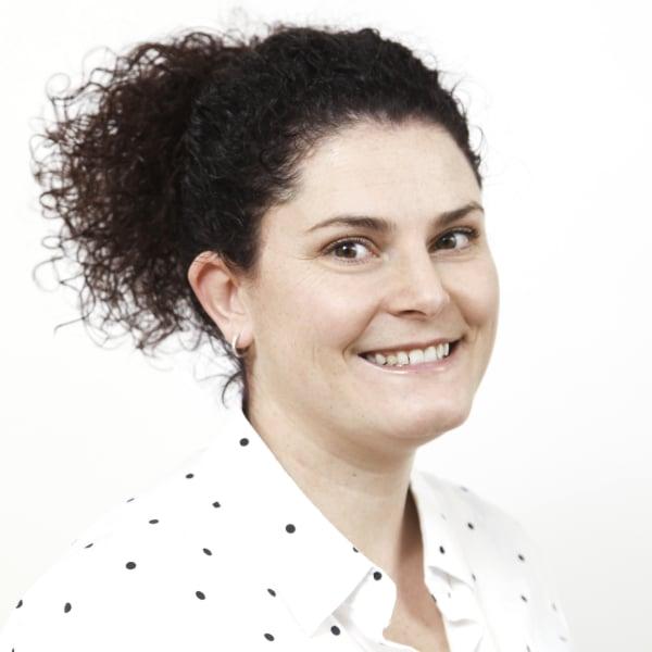 Becky Hunt, Sales Rep  Kearns Paara Group  www.kearnspaara.com   becky@kearnspaara.com  705 888 8358 (cell)
