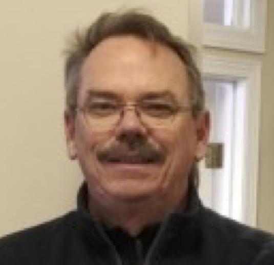 Doug Slaine, Sales Rep Century 21 Millennium Inc.  www.century21.ca/doug.slaine   dslaine@rogers.com  519 477 4499