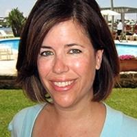 Krista Clancy, Sales Rep  Century 21 Millennium Inc.  www.kristaclancy.com   krista.clancy@century21.ca  705 444 4494
