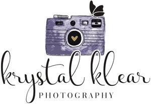 Krystal Armitage   www.krystalklearphotography.ca