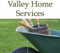 Melissa O'Grady -Cleaning/Property   www.valleyhomeservices.ca