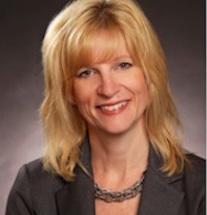Ann Milne, Sales Rep  Sutton-Sound Realty Inc., Brokerage (Owen Sound)  ann@annandchris.ca  519 371 0341 (cell)