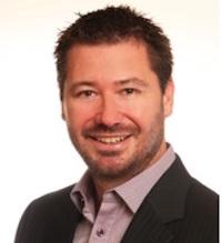 Chris Wynn, Sales Rep  Sutton-Sound Realty Inc., Brokerage (Owen Sound)  chris@annandchris.ca  519 379 1608 (cell)