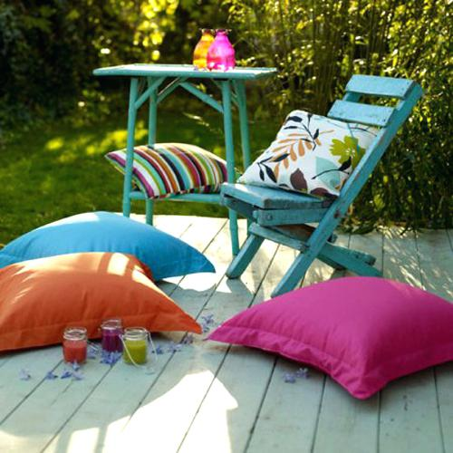 colorful-patio-furniture-nice-combination-of-garden-furniture-bright-colored-patio-chair-cushions.jpg