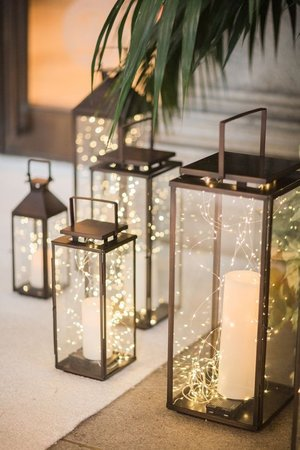 table-fairy-lights-table-decoration-7.jpg