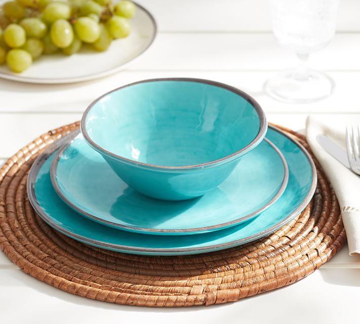 shop-melamine-dish-ware-turquoise-swirl-dinnerware-7.jpg