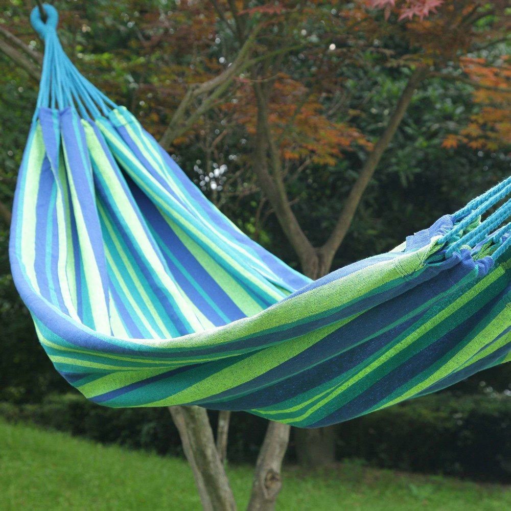 hammock-stand-with-wheels-luxury-naval-tree-hanging-suspended-indoor-outdoor-cotton-tree-hammock-of-hammock-stand-with-wheels.jpg