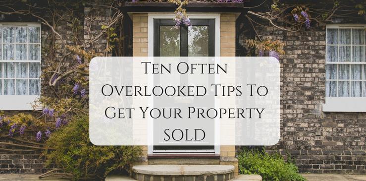 Ten-Often-Overlooked-Tips-To-Get-Your-Property-SOLD-.png