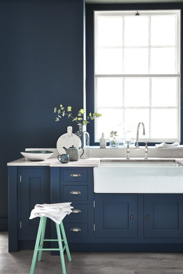 0facb358-0485-4acd-8062-dfeb048d44f0_Kitchen-Little-Green-Hicks-blue-585x878.jpg