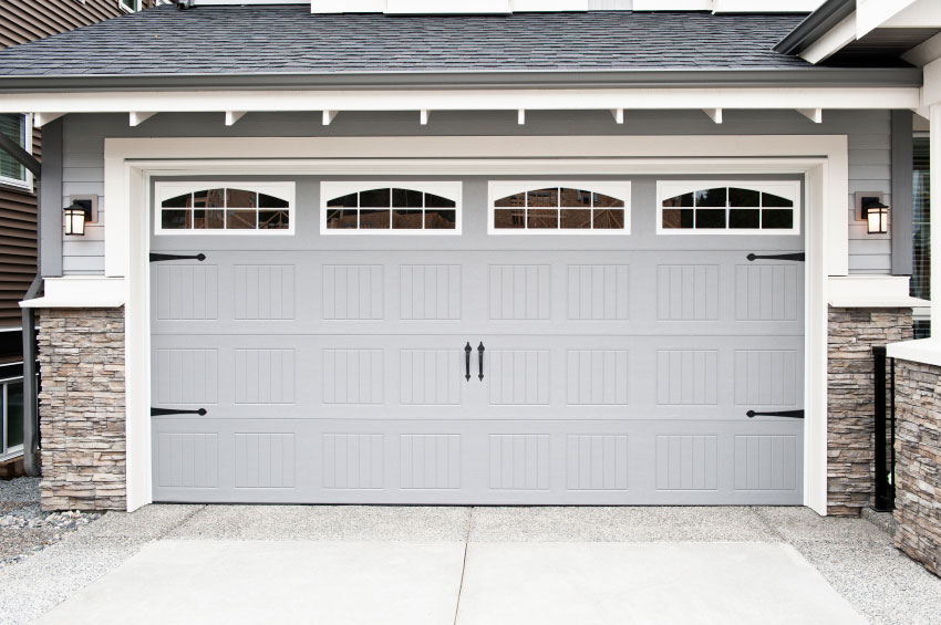 light-gray-garage-doors.jpg