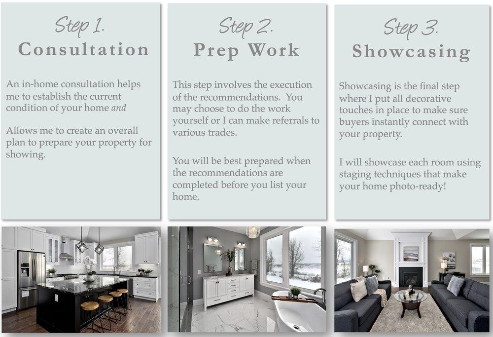 Steps copy.jpg